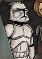 Clone sergeant unidentified planet.png