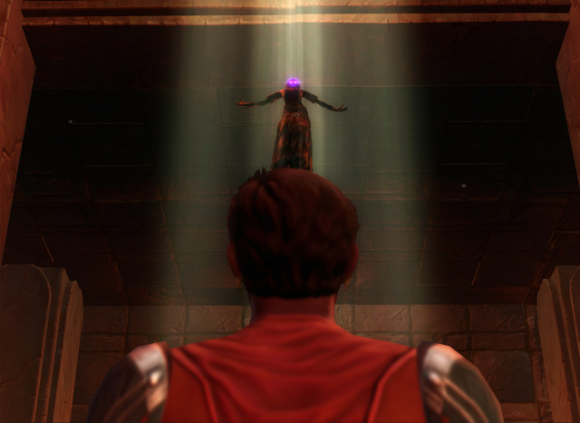 File:Darth Vowrawn and Entity.png