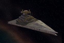 File:Imperial star destroyer Eaw 1.jpg