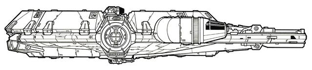 File:Yt1300 cargo pods.png