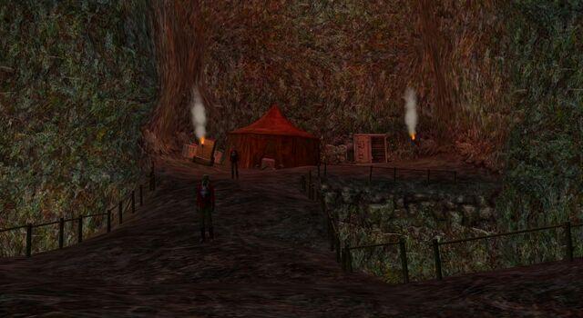 File:Meatlump Cave interior.jpg