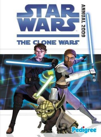 File:The Clone Wars Annual 2009.jpg