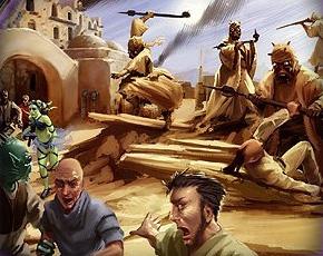 File:Battle of Mos Espa.jpg