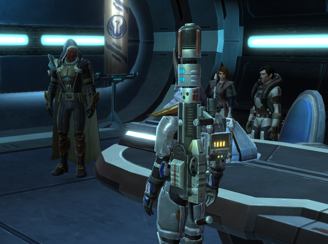 File:Crew aboard ship.png