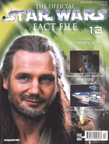 File:Factfile13.jpg