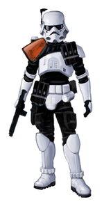 ImperialNavyCommandoOfficer TFU Wii