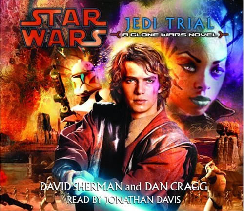 File:Jedi Trial CD Abr.jpg