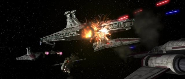 File:CruiserAttack-BFR.png
