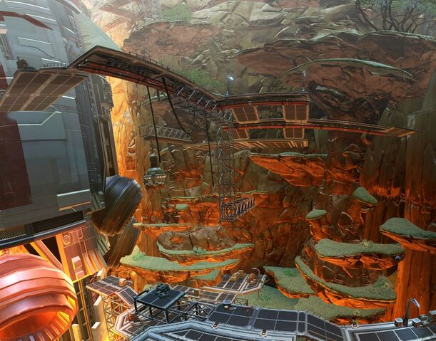 File:Giant Spear Facility.jpg