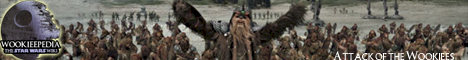 Link wookiees00 large