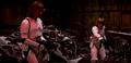 Luke Han armor.png
