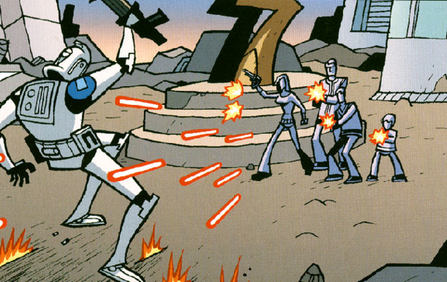 File:Rayt against Katos.png
