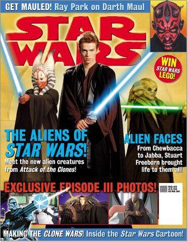 File:StarWarsMagazineUK49.jpg