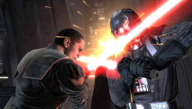 File:Starkiller vs Vader.jpg