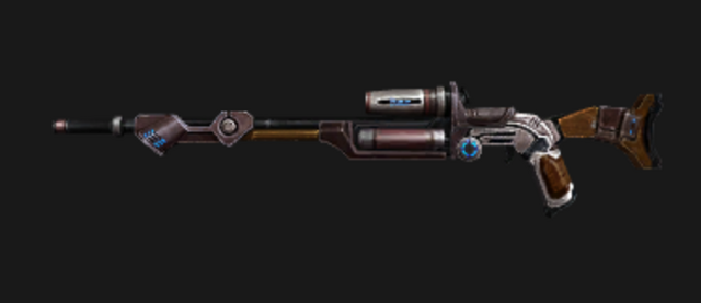 File:F-12 rotary blaster carbine.png