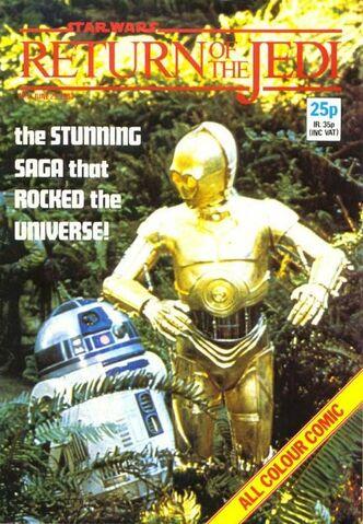 File:Return of the Jedi Weekly 2.jpg