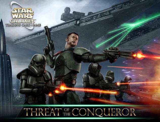 File:SWGTCGConqueror.jpg