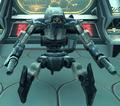 AD-4 Battledroid Centurion.png
