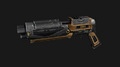 C-61 field survival carbine.png