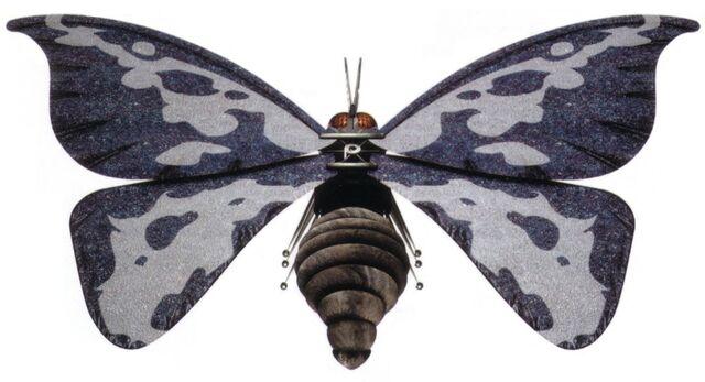 File:Moon moth droid FF97.jpg