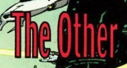 File:TheOther.jpg