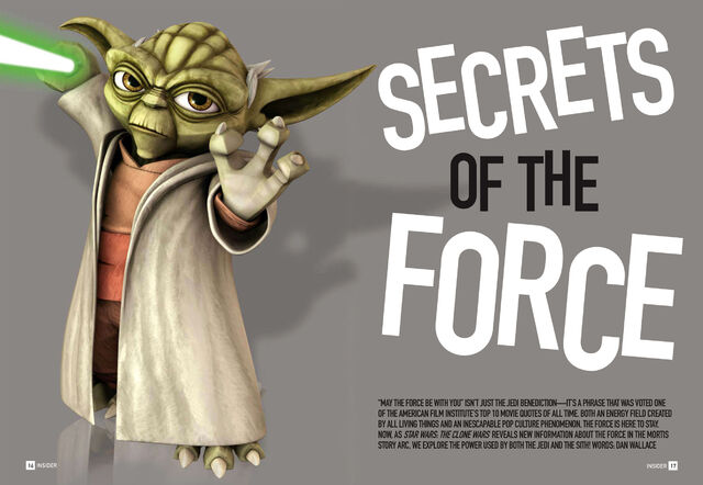 File:Secrets of the Force.jpg