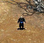 File:Sith knight.jpg