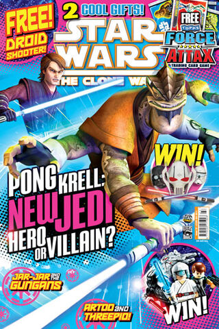 File:Star Wars The Clone Wars Comic UK 6.27.jpg