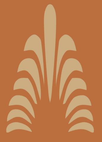 File:Council emblem.png
