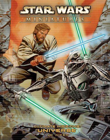 File:UltimateMissionsUniverse-cover.jpg