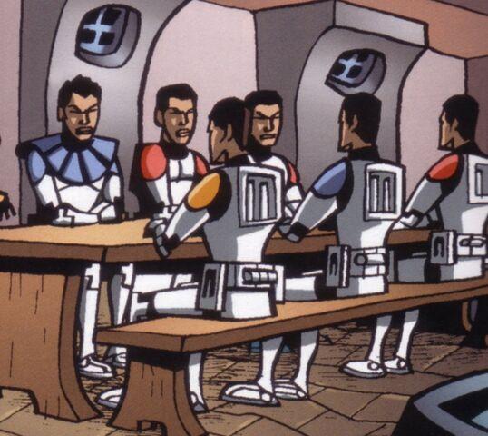 File:Alpha-2 Squad.jpg