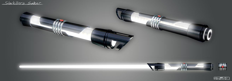 Favorite light saber hilt design? Latest?cb=20101227011514