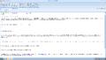 FractalSponge correspondence part 2.png