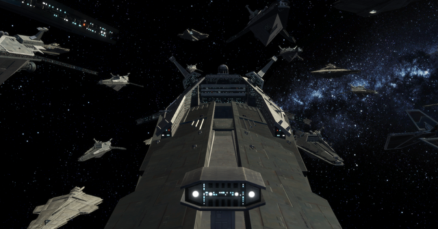 File:Imperial Navy.png