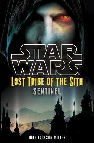 File:LTotS-Sentinel.jpg