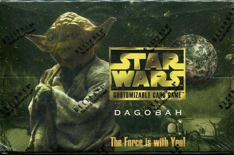 File:Dagobah CCG box.jpg