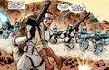 Battle of the unidentified desert planet.jpg
