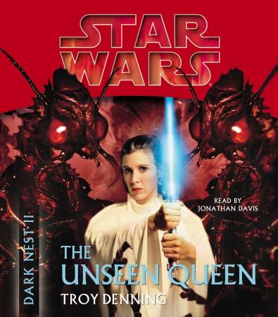 File:UnseenQueen CD Abr.jpg