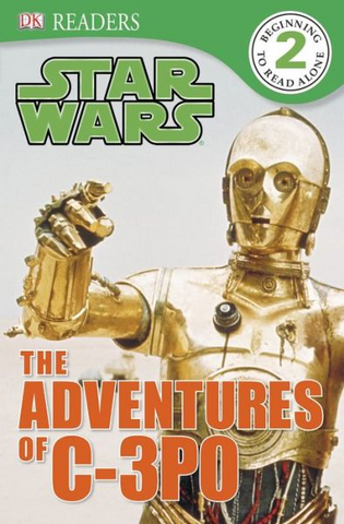 File:AdventuresC3PO.png