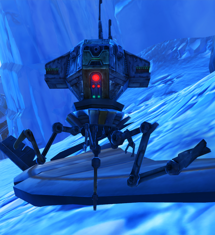 File:RT-16 Patrol Droid.png