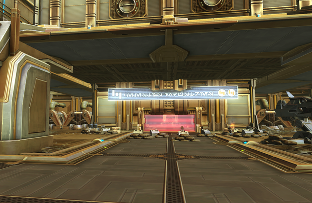 File:Celestial Industries lab.png
