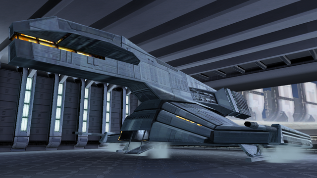 File:Sith freighter.png