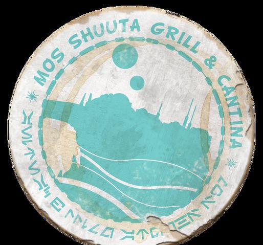 File:Mos Shuuta Cantina coaster.png