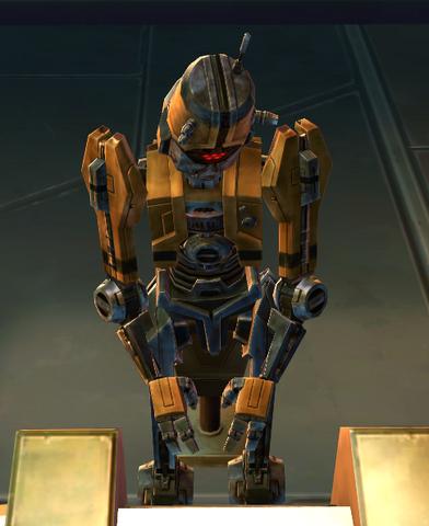 File:S94-T Dealer Droid.png