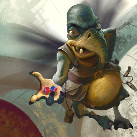File:Watto.jpg