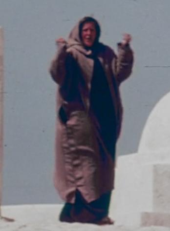 File:Anchorhead-old-woman-2.jpg