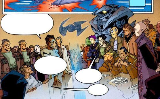 Soubor:Lando.jpg