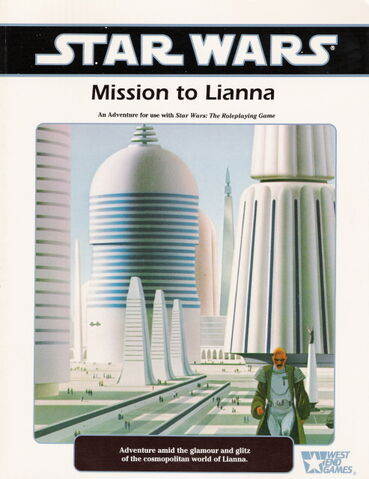 File:Mission to Lianna.jpg