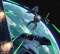 Onyx Squadron Pilot XWM.png