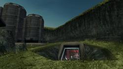 Area31-K2